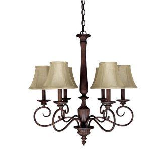 Capital Lighting 3146-423