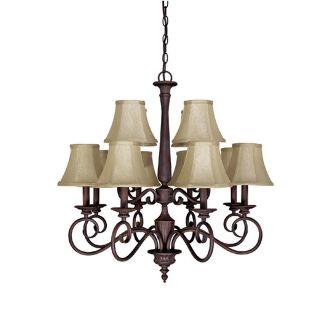 Capital Lighting 3147-423