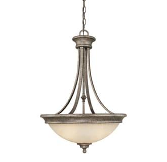 Capital Lighting 3414