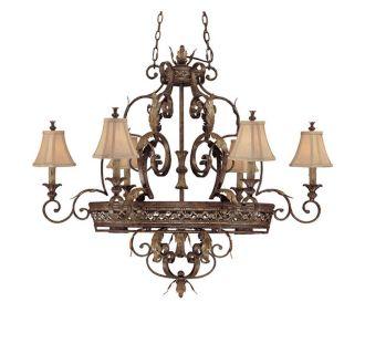 Capital Lighting 3557-438