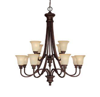 Capital Lighting 3562-252