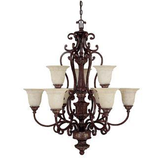 Capital Lighting 3639-283