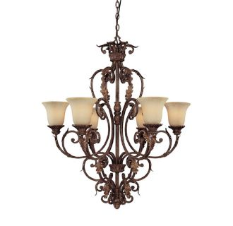 Capital Lighting 3646-254
