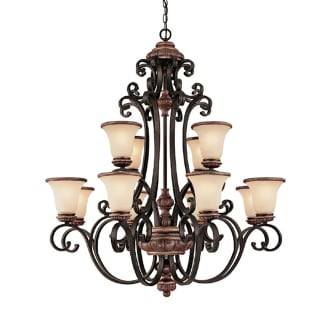 Capital Lighting 3862-252R