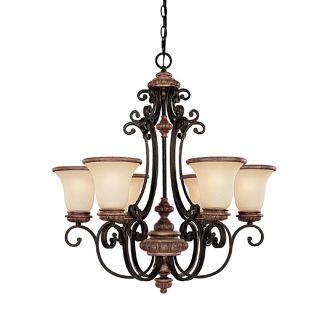 Capital Lighting 3866-252R