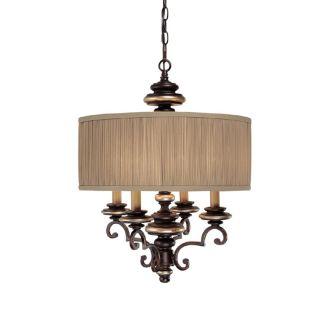 Capital Lighting 3884-445