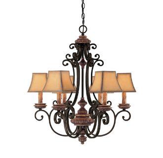 Capital Lighting 3966-465