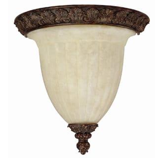 Capital Lighting 4300