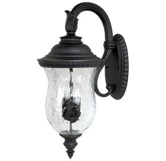 Capital Lighting 9784