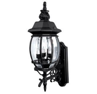 Capital Lighting 9863
