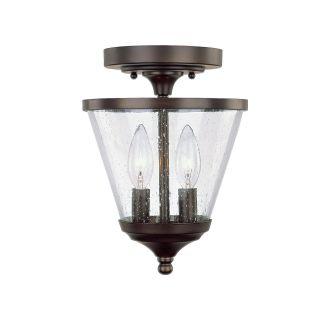 Capital Lighting 4032BB-236