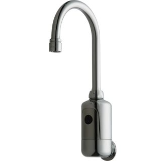 Chicago Faucets 116.214.AB.1