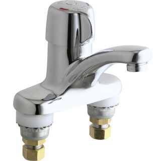 Chicago Faucets 3300-AB