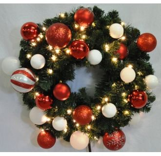 Christmas at Winterland WL-GWSQ-04-CDY-LWW