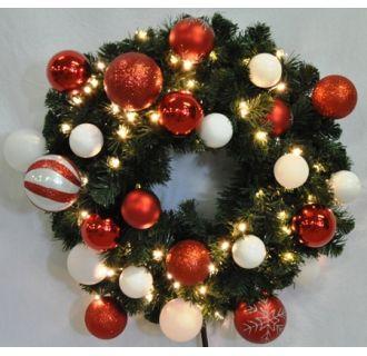 Christmas at Winterland WL-GWSQ-05-CDY-LWW
