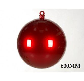 Christmas at Winterland WL-ORN-BALL-600-RE