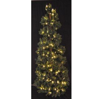Christmas at Winterland WL-STR-06-GR-LWW