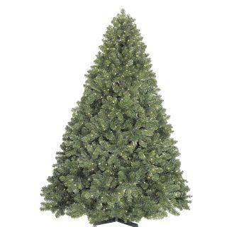 Christmas at Winterland WL-TRNAT-7.5-LWW