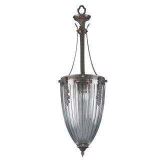 Classic Lighting 55434