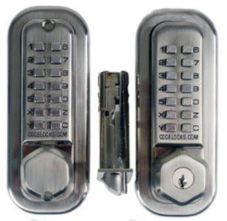 Codelocks CL290KBB