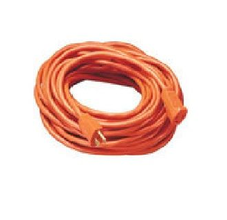 Coleman Cable 02208
