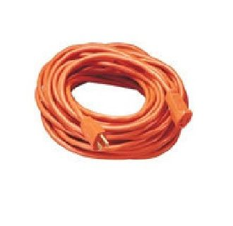 Coleman Cable 02209