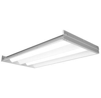 Columbia Lighting EPC22-224G-SH-EPU-F5835