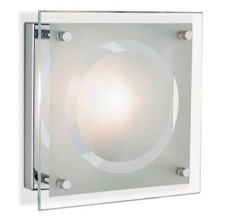 Condor Lighting Z538