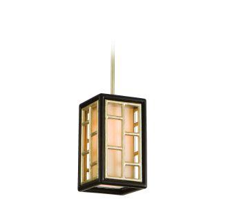 Corbett Lighting 126-41