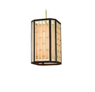 Corbett Lighting 126-48