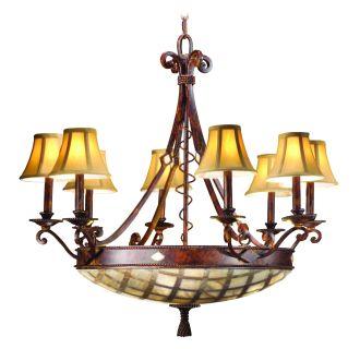 Corbett Lighting 22-012