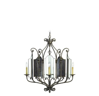 Corbett Lighting 23-05