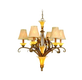 Corbett Lighting 29-06