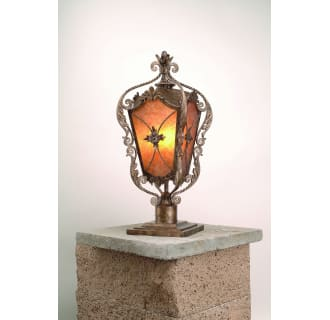 Corbett Lighting 33-82