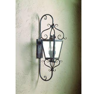 Corbett Lighting 4571-14-02