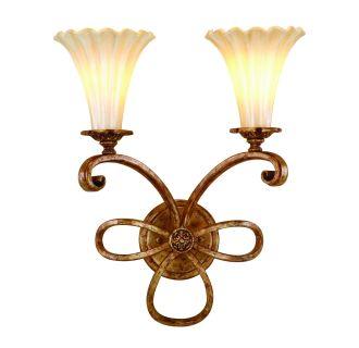 Corbett Lighting 47-12