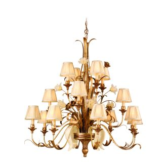 Corbett Lighting 49-016