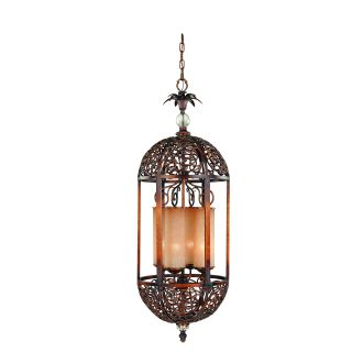 Corbett Lighting 56-93