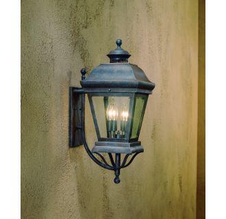 Corbett Lighting 6631-14