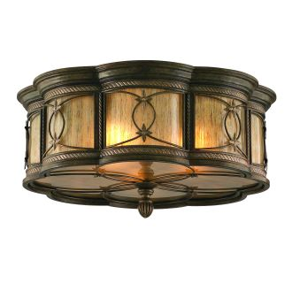 Corbett Lighting 67-34