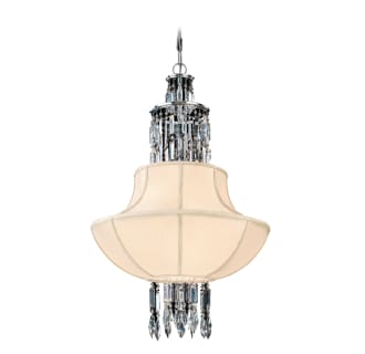 Corbett Lighting 70-71