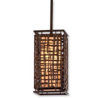 Corbett Lighting 105-41