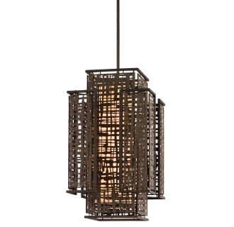 Corbett Lighting 105-72