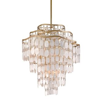 Corbett Lighting 109-412