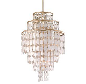 Corbett Lighting 109-712