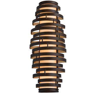 Corbett Lighting 113-13-F