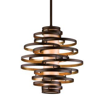 Corbett Lighting 113-42