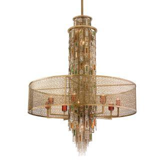 Corbett Lighting 123-716