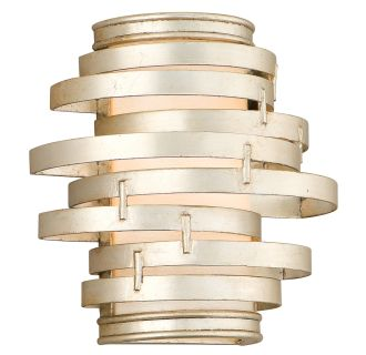 Corbett Lighting 128-11