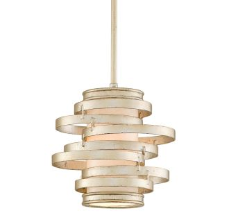 Corbett Lighting 128-41
